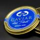 CAVIAR DEL TIBET IMPERIA-30GR